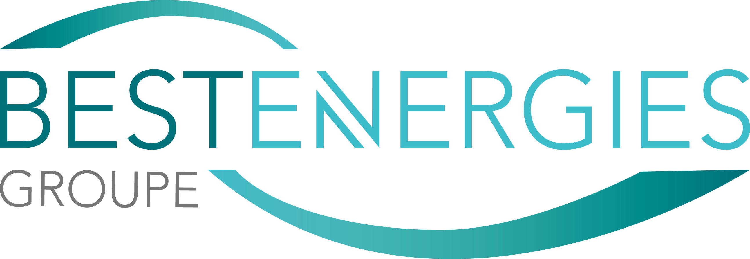 Logo Best Energies Groupe